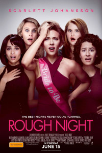 roughnight-poster