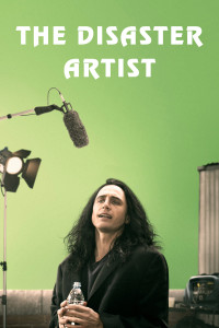 thedisasterartist-poster